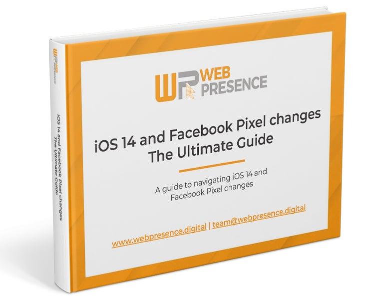 JasonM_Web Presence Mock Cover for iOS14 Guide_800x1200_GM_30-JUL-2021_V1_R2_2