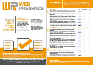 content-offer-checklist-1