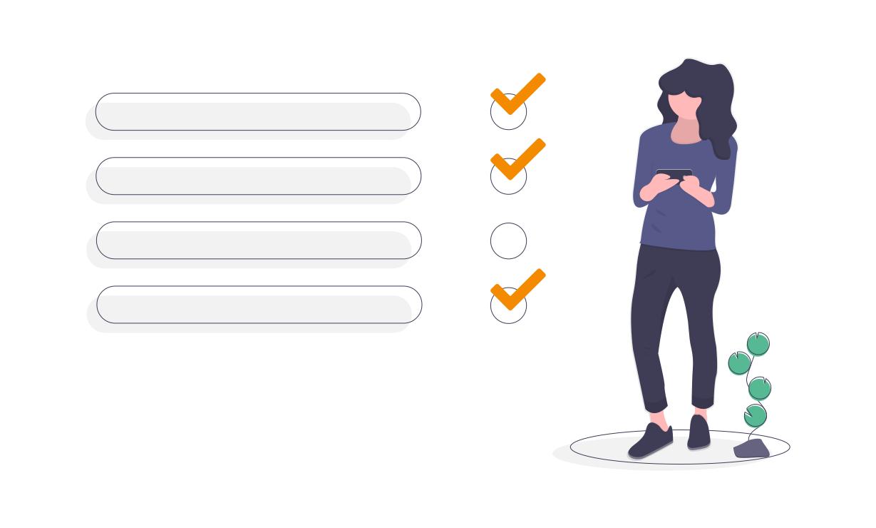content-offer-checklist-icon